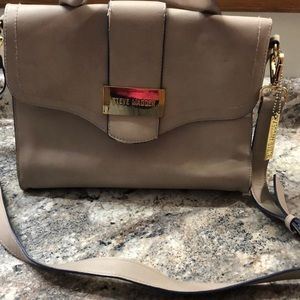 Steve Madden Cute crossbody purse